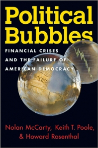 political-bubbles-cover-art10.jpg